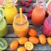 Kurang Vitamin C? Kamu Bisa Mendapatkannya dari 5 Makanan Ini