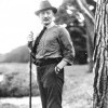 Mengenal Baden Powell, Bapak Pandu Sedunia