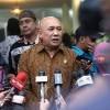 Istana Pastikan Korban Bom Kampung Melayu Dapatkan Perawatan Semestinya