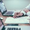 Pintek dan SIPLah Ajak UKM Pendidikan Maksimalkan Potensi Bisnis