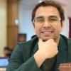 Raffi Ahmad Cs Bebas dari Jeratan Hukum
