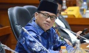 PAN Tunggu Kode dari Jokowi