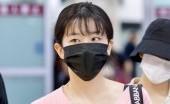 Ternyata Ini Alasan Artis K-Pop Sering Pakai Masker Di Luar Panggung