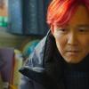 Sutradara 'Squid Game' Ungkap Makna Rambut Merah Gi-Hun