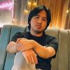 Joshua Suherman Akan Tampil 'All Out' di Film Horor Perdananya