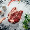 4 Kriteria Daging Aman Dikonsumsi, Biar Enggak Salah Pilih