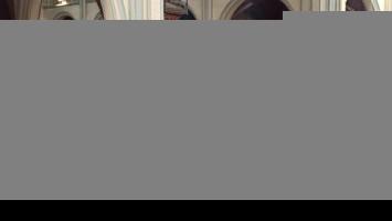 Menteri Gus Yaqut Gali Makna Idul Fitri dan Kenaikan Isa Almasih di Hari yang Sama