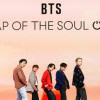 Rekap Konser Virtual BTS 'MAP OF THE SOUL ON:E'