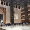 Masjid Istiqlal Gelar Tarawih Ramadan 2021