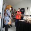 Pulihkan Ekonomi, Apotek di Bandung Diminta Sediakan Ruang Promosi Bagi UMKM