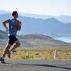 Lari Berlebihan Buruk untuk Kesehatan