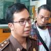Kejaksaan Tinggi Jateng Inventarisasi 7 Aset Milik Tersangka Korupsi Jiwasraya