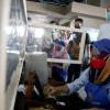 Jokowi: Sekarang Ini 10 Juta Pengangguran di Negara Kita