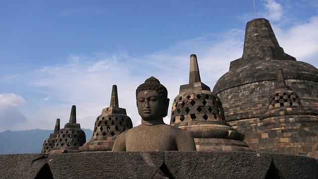 Wisata Kuliner di Borobudur? Ini 5 Rekomendasinya