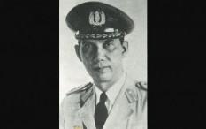 Peran Besar Pahlawan Nasional RS Soekanto Bagi Polri