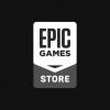 Bagi-Bagi Game Terus. Epic Games Rugi Rp4,8 triliun