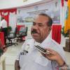 Pemkab Jayawijaya Butuh Pesawat untuk Merujuk Pasien Virus Corona