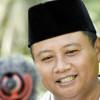 Hari Ini Vaksinasi COVID-19 Pertama di Jawa Barat