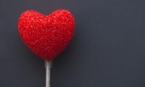 Punya Orangtua Penyakit Jantung Sudah Pasti Terkena Penyakit Jantung?