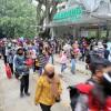 Bank Dunia Sepakat Dengan Indonesia Bangun Kelas Menengah Tangguh