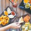Sejumlah Restoran Kasih Diskon Nakes dan Orang yang Sudah Divaksin