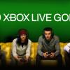 Microsoft Naikkan Harga Xbox Live Gold