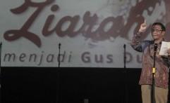 Gaji PNS Dipotong untuk Zakat, Mahfud MD: Kasihanilah Mereka