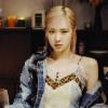 Komentar Cardi B untuk 'WAP Dance Challenge' Rose BLACKPINK