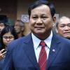 Jika Maju Capres, Prabowo-Anies Jadi Pasangan Paling Kuat di Pilpres 2024