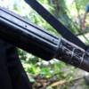 Pekerja PT Wika Ditembaki saat Pemeliharaan Jalan Trans Papua