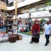 Usaha Rumahan di Bandung Difasilitasi Sertifikat Halal dan Standar Mutu