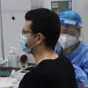 Indonesia Konsisten Dukung Penghapusan Hak Paten Vaksin COVID-19