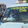 PPKM di DKI, Lalu Lintas Kendaraan Bermotor Turun 4 Persen