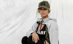 Beyonce dapat Untung Rp4,3 triliun