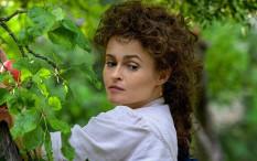 Helena Bonham Carter Kembali di Sekuel 'Enola Holmes'
