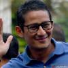 Ini Tugas Khusus Sandiaga Uno dari Jokowi dan Ma'ruf Amin