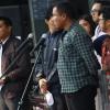 57 Pegawai KPK Tak Lolos TWK Bakal Lakukan Perlawanan Hukum