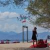 Tiga Gili Lombok Jadi Percontohan Pembukaan Destinasi Wisata