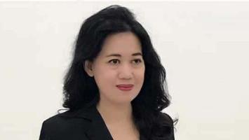 Nuning: Pembakaran Bendera PDIP Jadi Embrio Perpecahan Bangsa, Harus Diusut Tuntas!