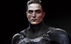 Jadi Batman, Robert Pattinson Ogah Jalani Diet Khusus