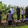Serap Penganguran, Jokowi Perintakan Kepala Daerah Perbanyak Program Padat Karya