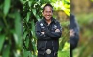 Dynand Fariz, Fashion Desainer Inspirasi Indonesia