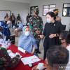 Banyak yang Terpapar COVID-19 saat PTM, DPR Sebut Pemerintah Belum Siap