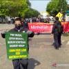 Penolakan RUU Cipta Kerja Meluas, MPR: Jangan Hanya Pertimbangkan Korporasi Besar