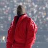 Kanye West Cetak Rekor Baru Lewat Album 'Donda'