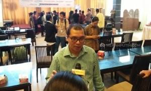 Deklarasi Prabowo Pastikan Capres Tidak Tunggal