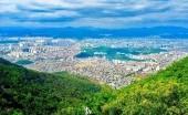 Menjernihkan Pikiran, Ini 5 Rekomendasi Tempat Wisata di Daegu