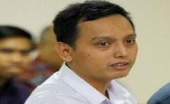 Direktur Imparsial Sebut Kerusuhan 22 Mei Upaya Makar yang Gagal