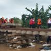 Kemenhub Kebut Perbaikan Jalur KA Lintas Utara Jawa