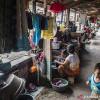 PDIP Sebut Anies Belum Punya Program Atasi Angka Kemiskinan